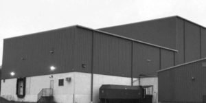 graphitecentral-warehouse-usa