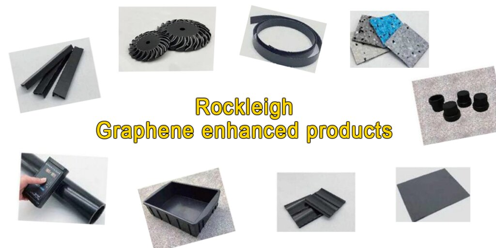 Rockleigh-Graphene-enhanced-products
