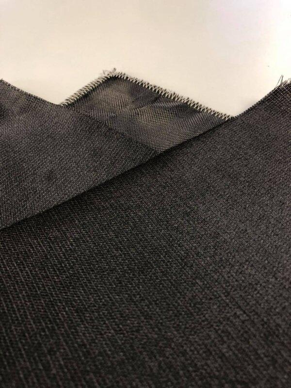 graphene fabric textile 0