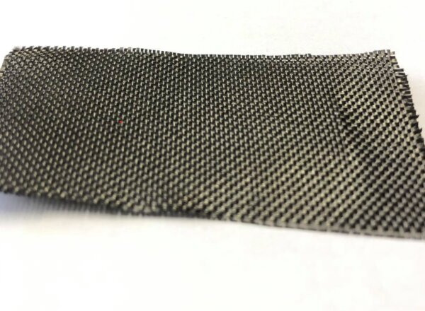 graphene fabric textile 2