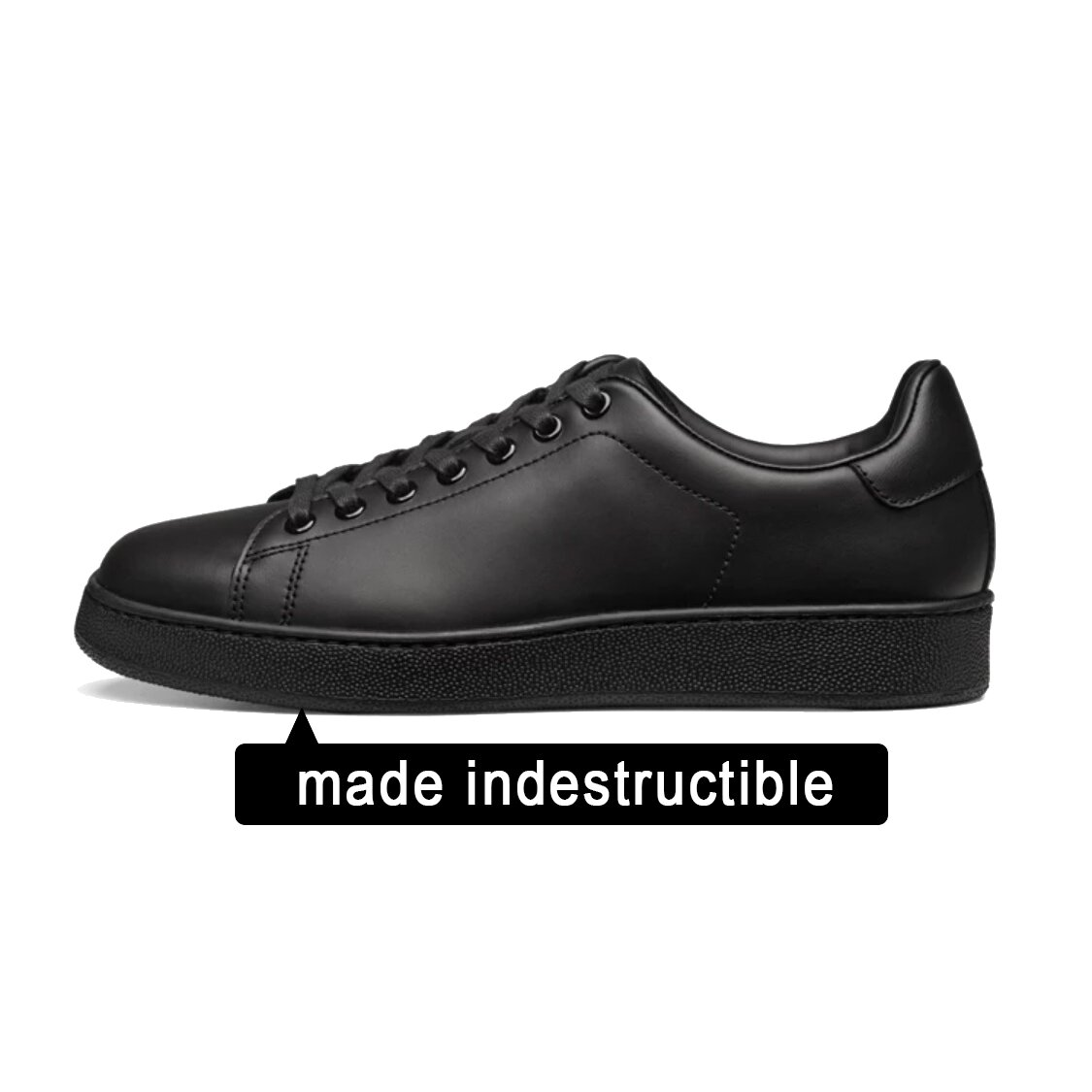 graphene-footwear-shoes