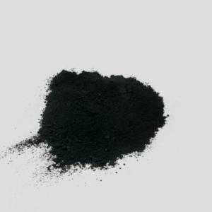 Graphene nanoplatelets powder