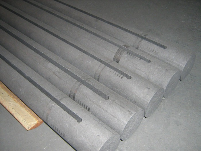 Graphite rod supplier - from stock or spetial order  Good price!